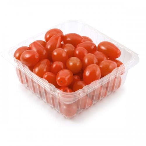گوجه گیلاسی ممتاز هر بسته 50∓300 گرم