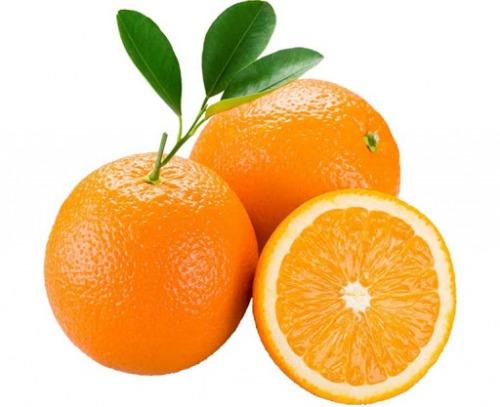 پرتقال والن هرکیلو ∓ 50 گرم