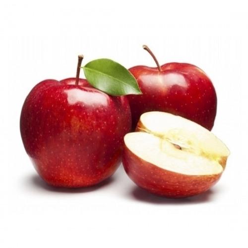 سیب قرمز هرکیلو ∓ 50 گرم