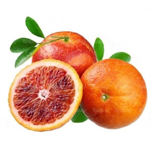 پرتقال  تو سرخ  هرکیلو ∓ 50 گرم