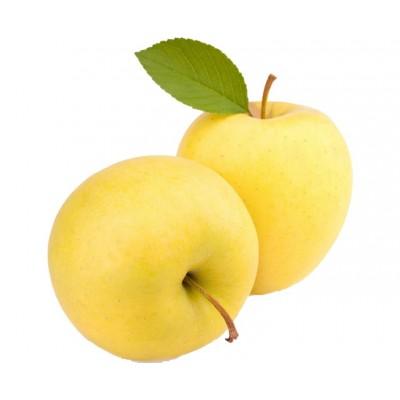 سیب زرد ز هرکیلو ∓ 50 گرم