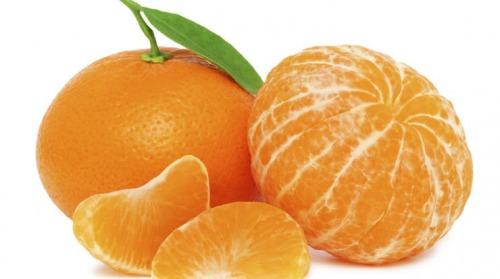 نارنگی حاجی آبادهرکیلو ∓50 گرم