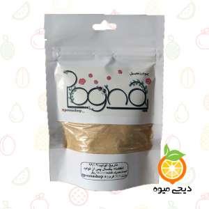 پودر زنجبیل - 100 گرم