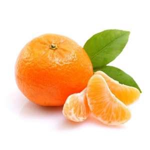 نارنگی لامپی