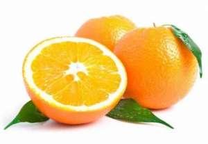 پرتقال واشنگتن هرکیلو