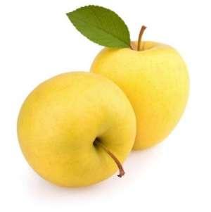 سیب - یک کیلوگرم